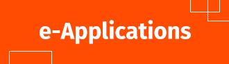 e-Applications